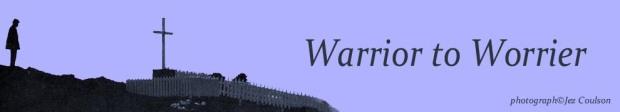 web-banner-016